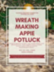 Kaleden Wreath Making Poster.v2.png