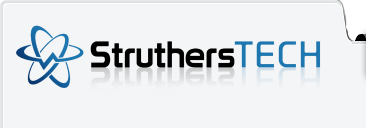 Struthers Technical Solutions