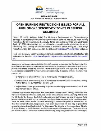 Open burning restrictions.jpg
