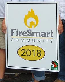 firesmart sign 2(1).jpg