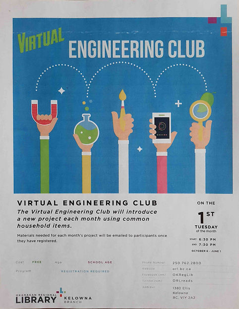 ORL virtual engineering club.jpg