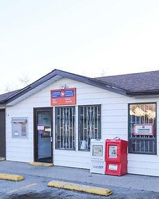 Post office_edited.jpg