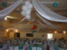 Kaleden Community Hall event.jpg
