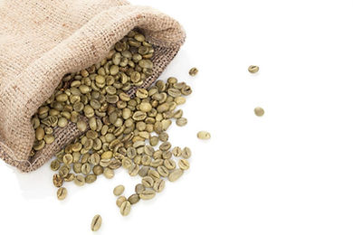 bag-of-green-coffee-beans.jpg