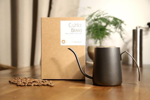 Coffee Drip Bag Set