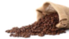 coffee beans hong kong