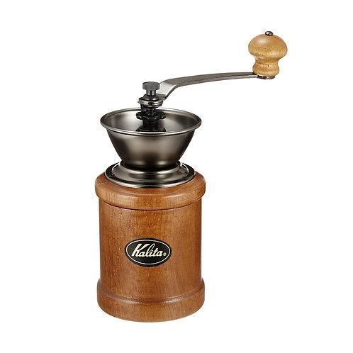 Kalita coffee Mill KH-3 Retro one
