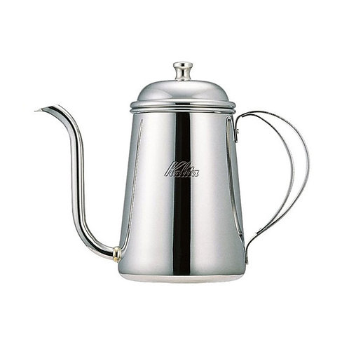Kalita Thin Spout 700ml