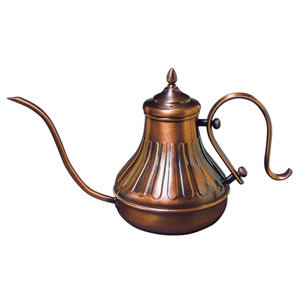 Kalita Copper Pot 900ml