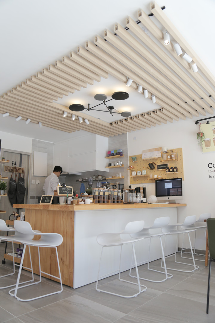 CoHee Studio