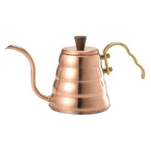 Hario V60 Kettle Buono Copper