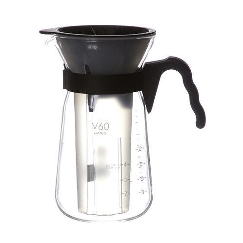 Hario V60 Ice Coffee Maker Fretta
