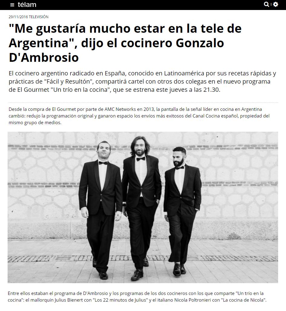prensa_Telam_Gonzalo_Nov2016