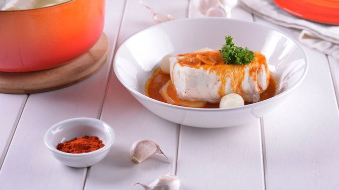 5 consejos para elegir un buen pescado + 1 receta ideal para principiantes