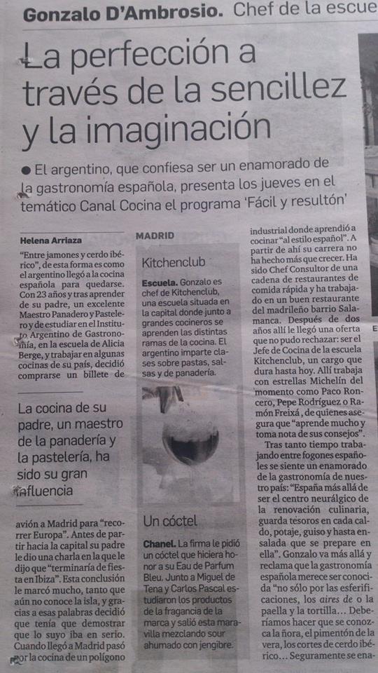 Diario de Huelva
