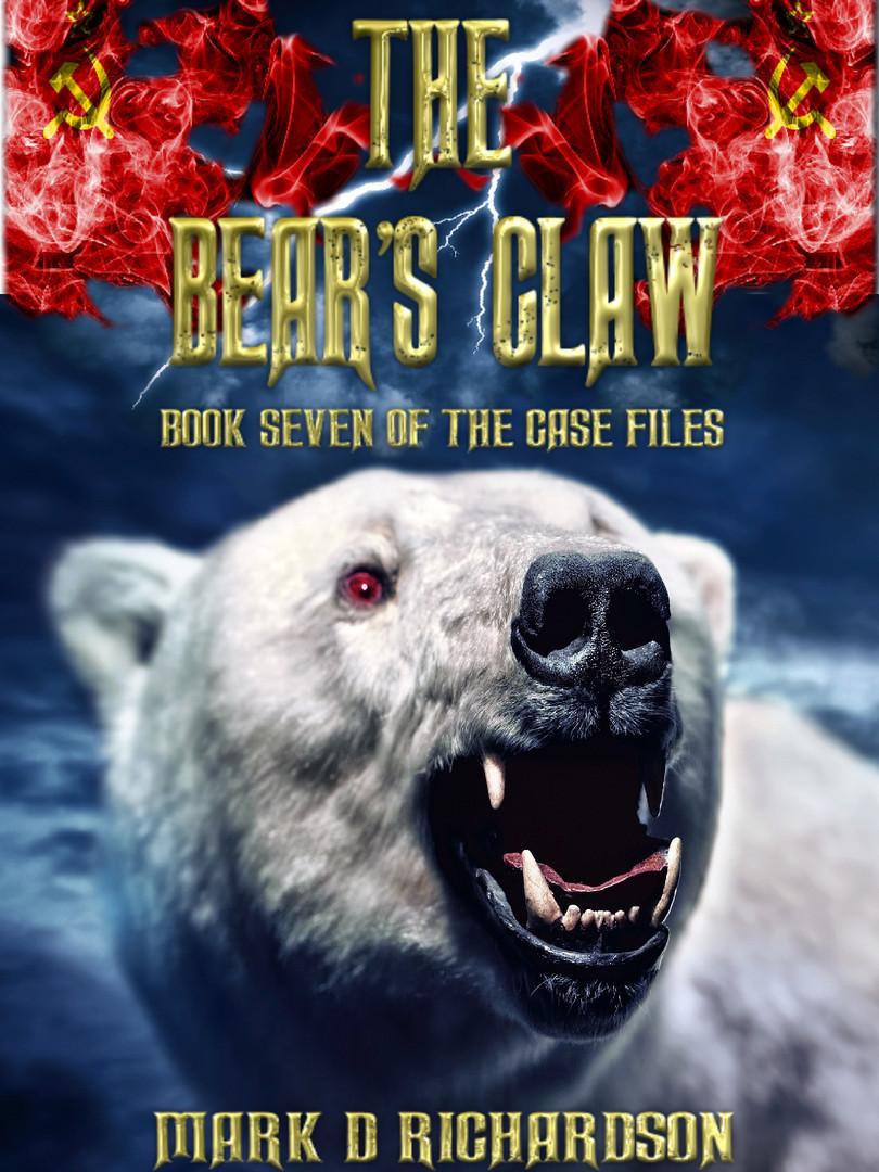 The Bear's Claw