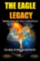 Eagle Legacy_edited.jpg