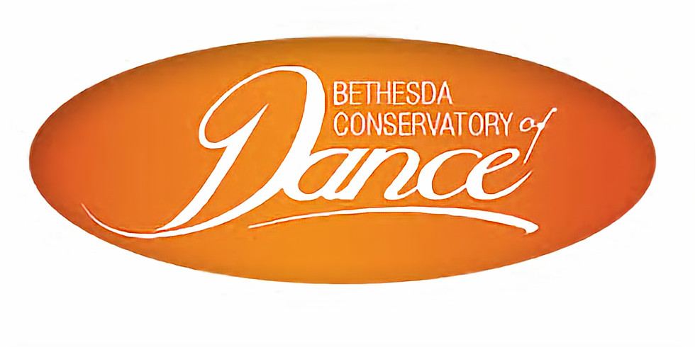 Bethesda Conservatory Annual Recital