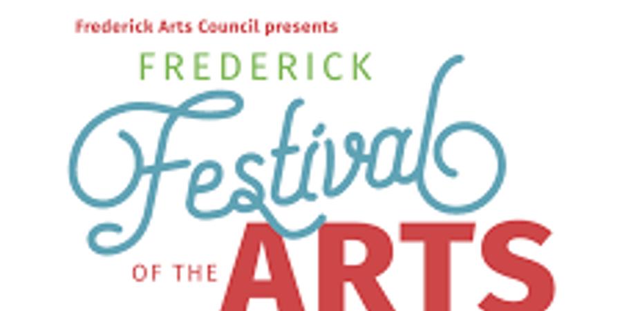 Frederick Arts Festival