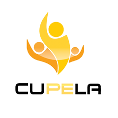 Brand-Logo-Cupela.png