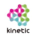 Kinetic-3.png