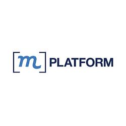 Brand-Logo-MPlatform.png