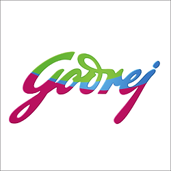 Brand-Logo-Godrej.png