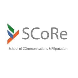 Brand-Logo-SCoRe.png