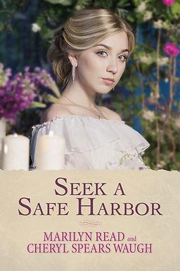 Seek a Safe Harbor Front FAC.jpg