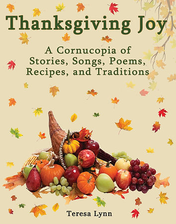 Thanksgiving Joy front cover.jpg