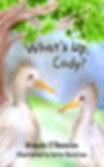 Cody FR cover e.jpg