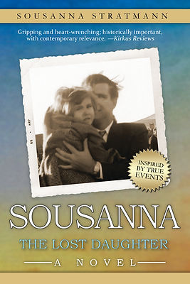Sousanna front.jpg
