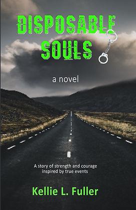 Souls Cover F.jpg