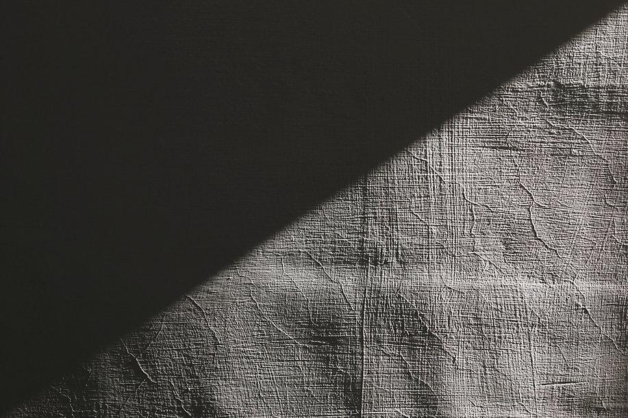 pexels-henry-&-co-3398703.jpg