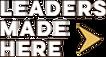 LMH Logo.png