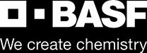 BASF_invert_edited.png