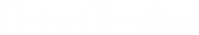 CC sig logo_white.png