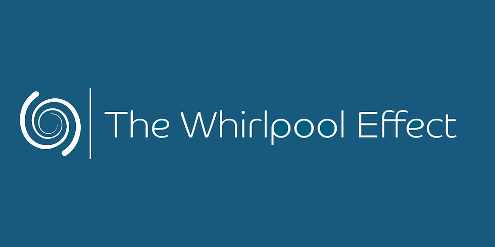 The Whirlpool Effect XL