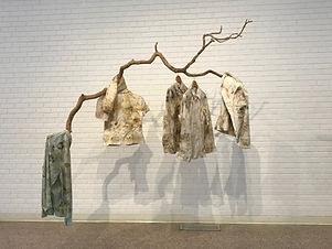"#7-Selections-cotton:silk-2018-36""x48"".j"
