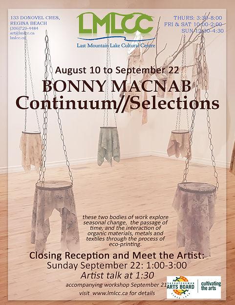 2019 Single show bonny macnab.jpg