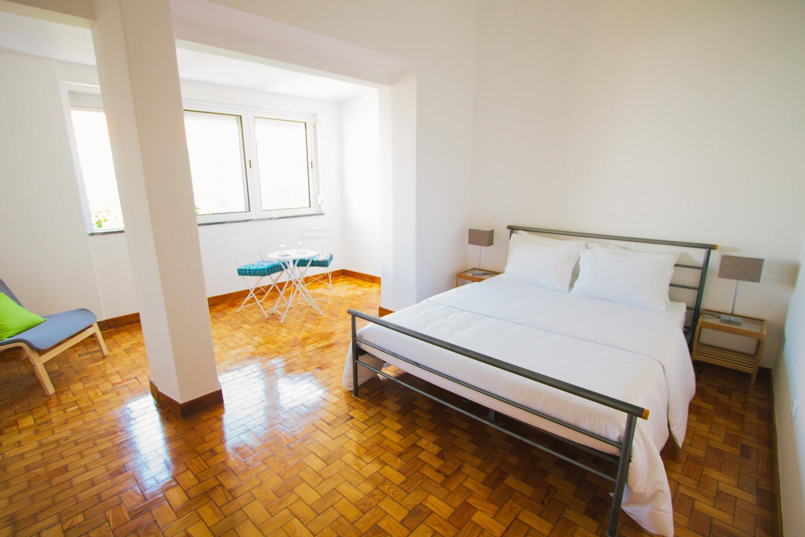 PTM Hostel-8.7.jpg