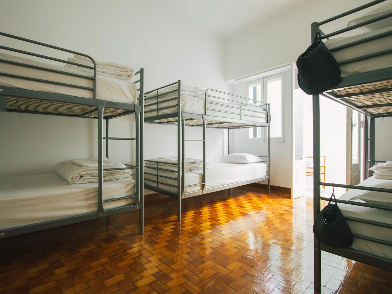 PTM Hostel-6.3.jpg