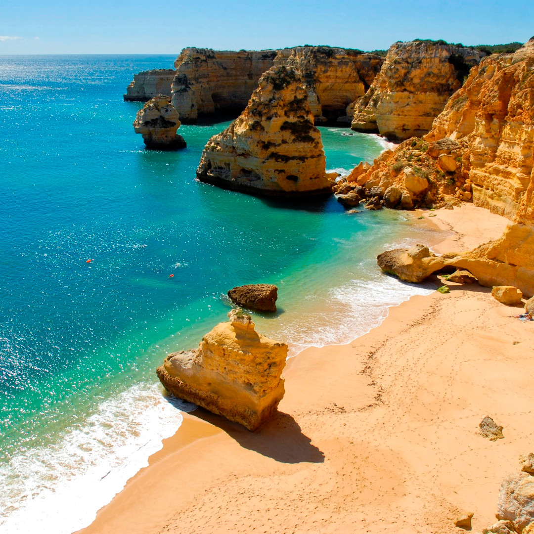 c-Turismo-do-Algarve_Praia_7.jpg
