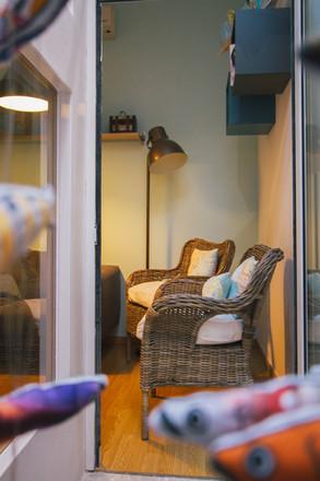PTM Hostel-2.11.jpg