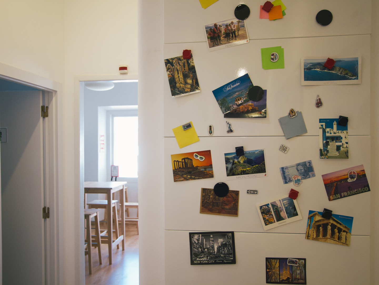 PTM Hostel-3.10.jpg