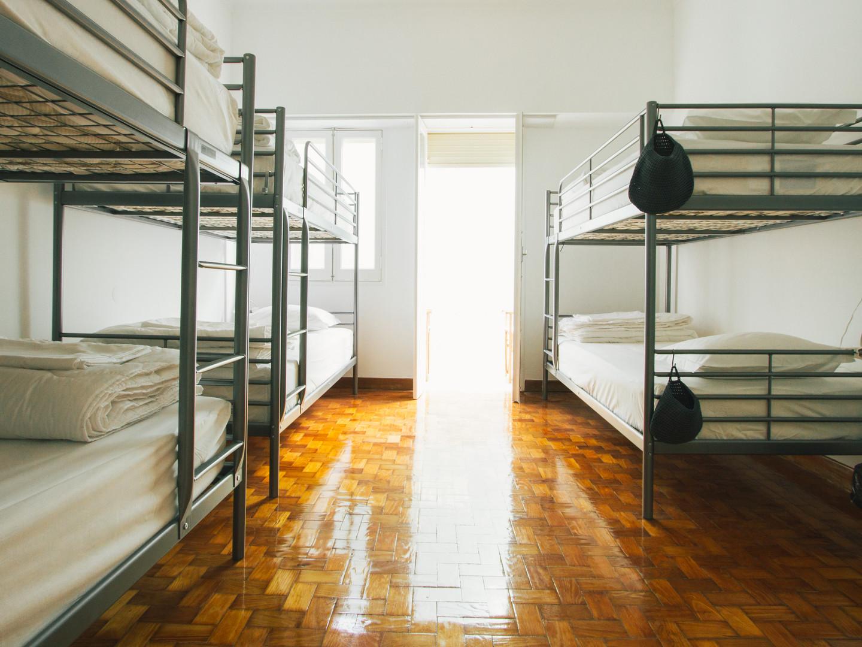 PTM Hostel-6.1.jpg