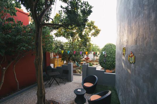 PTM Hostel_Outside-10.jpg