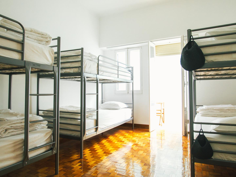 PTM Hostel-6.4.jpg