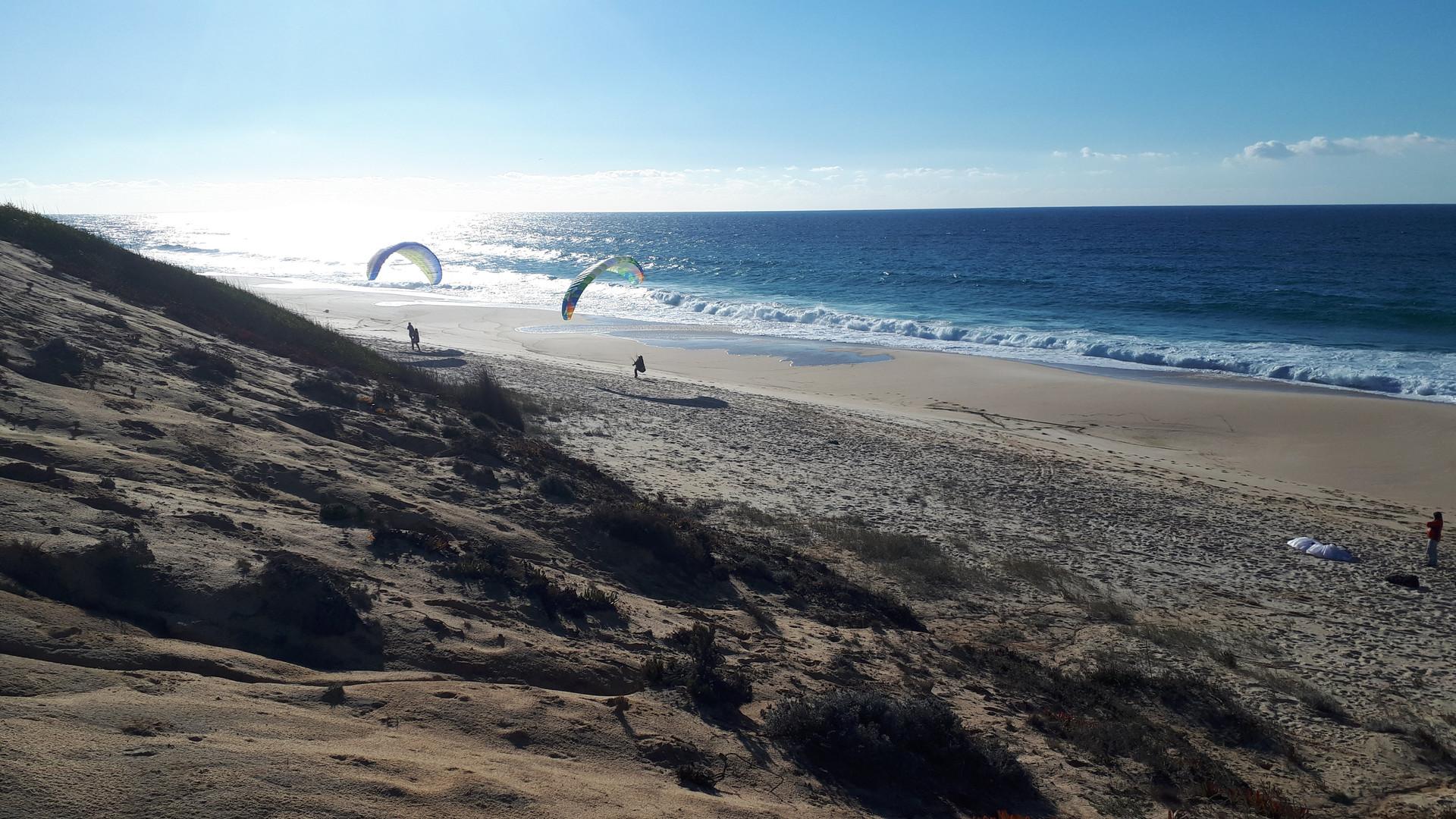 Areias Brancas.jpg