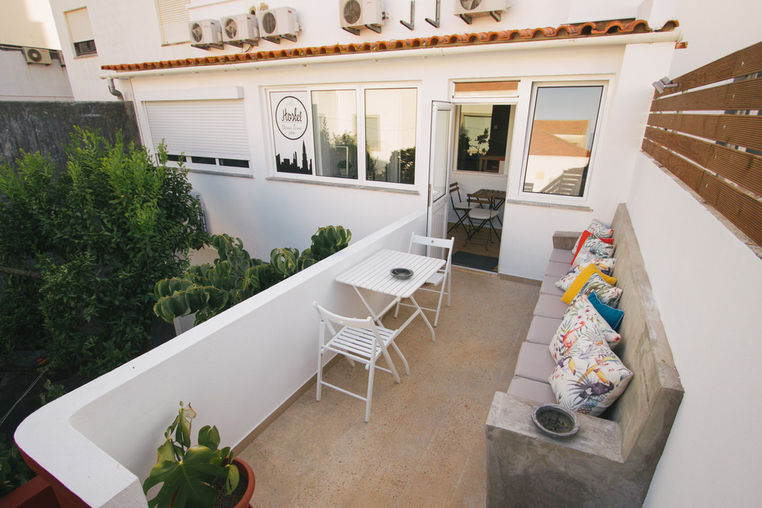 PTM Hostel_Outside-6.jpg